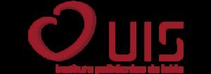 24851_logo_UIS_transparente1