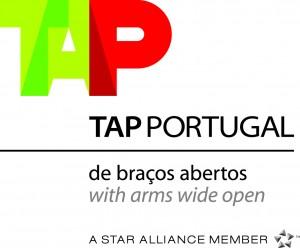 Logo_TAP_BILINGUE_Vertical_Positivo