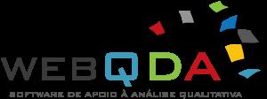 webQDA_V2.2